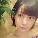 NMB48渡辺美優紀 アイドルとして矢倉楓子はタイプ!吉田朱里はタイプじゃない!「TEPPENラジオ」