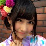 NMB48矢倉楓子 『ヴァージニティー』での選抜落ちは自分を見直せた期間だった「TEPPENラジオ」