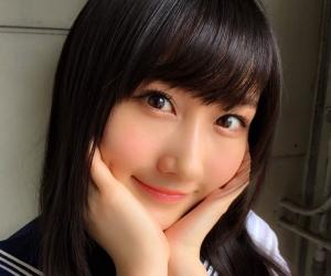NMB48矢倉楓子 大好きな弟が彼女...
