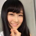 NMB48矢倉楓子 小藪一豊にドラマの撮影現場でのおならを暴露された話「TEPPENラジオ」