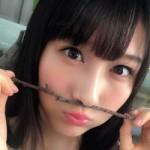 NMB48矢倉楓子 NMB内の序列を気にするより演技の仕事ができるようにがんばるべき?「TEPPENラジオ」