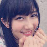 NMB48矢倉楓子 NMBとAKBは別物と考えるべき?同じと考えるべき?「TEPPENラジオ」