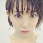 NMB48渡辺美優紀 今後のNMBは白間美瑠と渋谷凪咲のダブルセンターでいくべき?アイドルに『かっこいい』っている?「TEPPENラジオ」