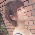 NMB48渡辺美優紀 同期の卒業をどういう気持ちで見送ってた?「TEPPENラジオ」
