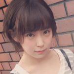 NMB48渡辺美優紀 人生でモテてないときが無い!お腹の中にいたときからアイドル!「TEPPENラジオ」