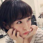 NMB48渡辺美優紀 『わるきー』は最初嫌で泣いていた!秋元康について語る「TEPPENラジオ」