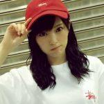 NMB48山本彩 速度制限になりながらもスマホのアイドル育成ゲームをやっている!「アッパレやってまーす!」