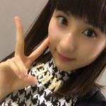 林萌々香 城恵理子 山尾梨奈 夏になったらしたいことは何ですか?「NMB48の放課後ニュース」