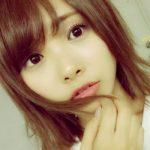 NMB48磯佳奈江の握手は彼女感たっぷり?川上千尋は妹感たっぷり?「じゃんぐるレディOh!」
