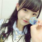 NMB48植村梓 「NMBとまなぶくん」の食レポで『マズい』を連発した話「じゃんぐるレディOh!」