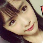 NMB48中野麗来 ギャグを外国語で作る!ジャワーピーポー!「じゃんぐるレディOh!」