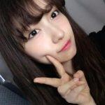 NMB48村瀬紗英の面白さはボソっと言う一言にあるムラセンス「じゃんぐるレディOh!」