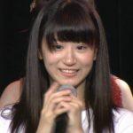 NMB48内木志 滋賀ーずが増えた!上西恵の妹 上西怜のNMB48加入について語る「ここちゃんの志ん中」