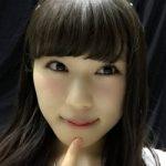 NMB48渋谷凪咲 新曲『僕はいない』はMV撮影中に何度も歌詞が変わった!「NMB48学園」