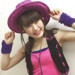 NMB48渋谷凪咲 お兄ちゃんがラグビー部なのでラグビーのことは何となく知ってるアホアホなぎちゃん「NMB48学園」