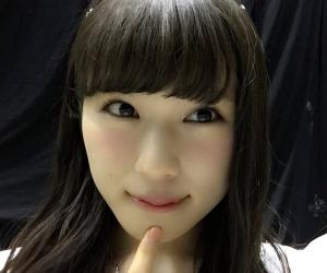 nmb48gakuen20160709