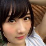 NMB48矢倉楓子 弟には過保護?料理が上手くなりたい!「TEPPENラジオ」