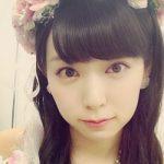 NMB48渡辺美優紀 卒業後は手を繋いでデートして路チューしたい?「TEPPENラジオ」