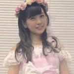 NMB48渡辺美優紀 片思いが大嫌い!スピードお付き合いしたい!「TEPPENラジオ」