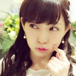 NMB48渡辺美優紀 思い描いてたアイドルグループと違ったけど、その中でも自分はアイドルだった!「TEPPENラジオ」