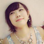 NMB48渡辺美優紀 公演終わりはノーブラで絆創膏を貼って帰る?「TEPPENラジオ」