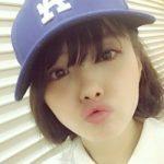 NMB48市川美織 握手券を売って選抜復帰を目指す!「TEPPENラジオ」