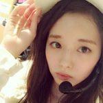NMB48市川美織 レモン以外のことも発信する!脱レモンについて語る「TEPPENラジオ」