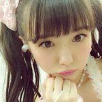 NMB48市川美織 中川翔子をはじめ芸能界にみおりんファンが多い!「TEPPENラジオ」
