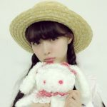 NMB48市川美織 芸人との対談は毎回ためになる!永野に新キャッチフレーズを考えてもらった!「TEPPENラジ  オ」