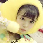NMB48市川美織 メンバーの卒業が続いたチームB2の今後について語る!「TEPPENラジオ」