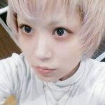 NMB48木下百花 恋愛禁止はグループの性(さが)!絶対崩してはいけない「TEPPENラジオ」