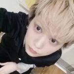 NMB48木下百花 色んな髪色をしたけど日本人はやっぱり黒髪が1番似合う!「TEPPENラジオ」