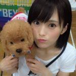 NMB48山本彩 ソロデビューについて語る!10月26日にソロアルバムを発売。スガシカオ・TAKURO(GLAY)・亀田誠治などが楽曲を提供「AKB48のオールナイトニッポン」