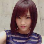 NMB48山本彩 人見知りにはズカズカ来てくれる人のほうがいい?川栄李奈と仲良くなったエピソード「アッパレやってまーす!」