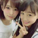 NMB48山本彩 ユニクロのシームレスのパンツを1回履いたらそれ以外のパンツは履けない!「アッパレやってまーす!」