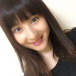 林萌々香 日下このみ 磯佳奈江 ドライブに行くならどこに行きたい?「NMB48の放課後ニュース」