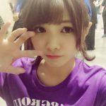 NMB48磯佳奈江 休日はアウトドア派!サッカーをしたりバク転教室やダンス教室に行っている「ここちゃんの志ん中」