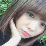 NMB48磯佳奈江 地元の同年代の友達と話すと結婚の話やシビアな話題になって焦る!「ここちゃんの志ん中」