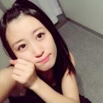 NMB48上西恵 彼氏に料理を作るときに豆腐をパックのままで出す?「NMB48学園」