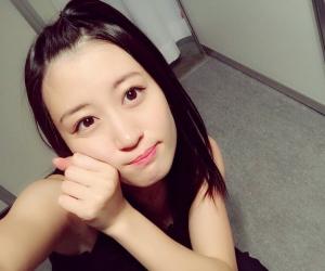 nmb48gakuen20160813-2