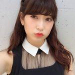 """NMB48吉田朱里 自分のファンの""""ゆずなな""""を見る目をみて月日の流れを感じた話「TEPPENラジオ」"""