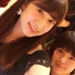 NMB48山口夕輝 吉田朱里 個別握手会の申し込み方法を紹介するために自分の握手券を買った話「TEPPENラジオ」