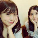 NMB48沖田彩華 上西恵は彼女にしたらめちゃくちゃ重たそう!愛人にしたいタイプ「TEPPENラジオ」