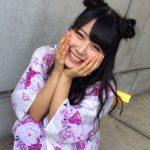NMB48白間美瑠 新しい下着を買って弟と父親に見せると『黙れ!あっち行け!』『早く服着ろ!』と言われる「TEPPENラジオ」