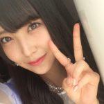NMB48白間美瑠 吉田朱里 NMB48で『サイレントマジョリティー』を歌ってみたい!山本彩もやりたいと言っている「TEPPENラジオ」
