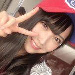 NMB48白間美瑠 弟は痩せてイケメンになって小栗旬に似ている!須藤凜々花が推しメン!「TEPPENラジオ」