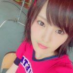 NMB48山本彩 実現なるか!?TETSUYA(L'Arc-en-Ciel)に楽曲提供を直接依頼する!「アッパレやってまーす!」