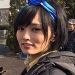 NMB48山本彩 年下の後輩メンバーにギャップを感じることはある?「アッパレやってまーす!」
