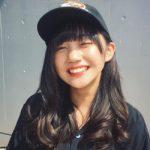 NMB48薮下柊 内木志にUKロックをオススメする!(ビートルズ・オアシス・ブラー)「ここちゃんの志ん中」