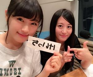 nmb48gakuen20160917